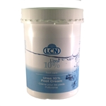 Urea foot cream 1000ml