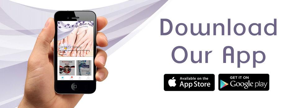 slide-app
