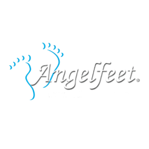 Angelfeet5x5