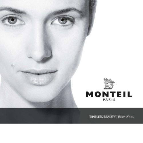Monteil_10x10