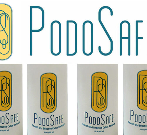 Podosafe Slider Pagev4