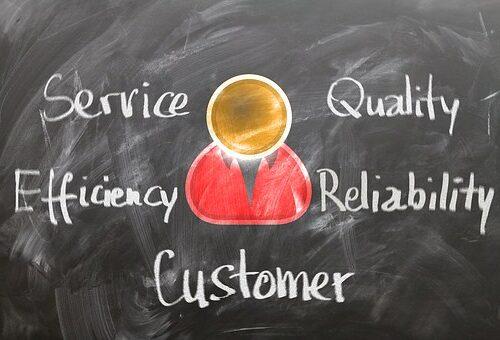 customer service-1253483__340