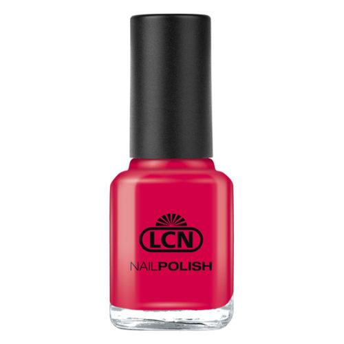Nail polish LCN43179-263