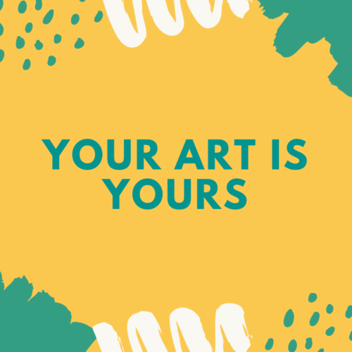 Your art-2