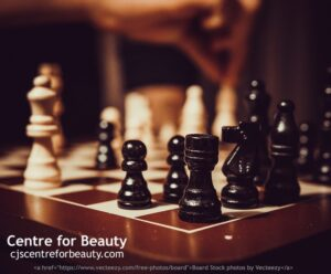 Centre For Beauty