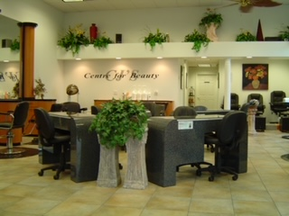 cj's Salon007